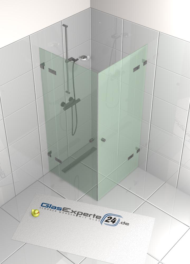 Die dusche for Duschen bilder