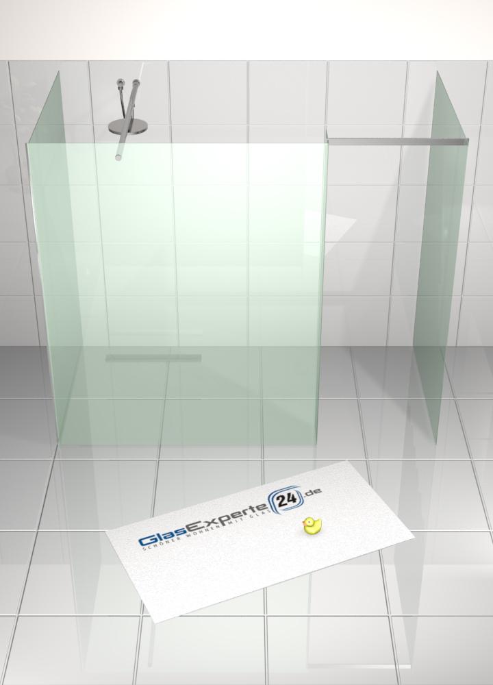 walk in dusche online kaufen. Black Bedroom Furniture Sets. Home Design Ideas