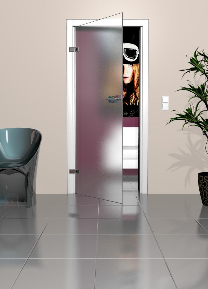 zimmert ren aus glas online bestellen bei. Black Bedroom Furniture Sets. Home Design Ideas