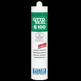OTTOSEAL® S 100