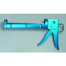OTTO Handwerker-Pistole