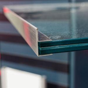 Favorit Das Glasexperte24.de - Vordach IC47