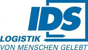 IDS Logistik von Menschen gelebt